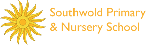Southwold Primary